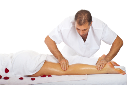 Dating site massage tips